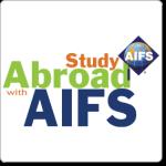www.aifsabroad.com/