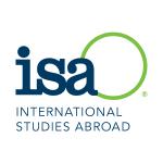 www.studiesabroad.com/