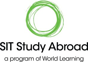 SIT Study Abroad