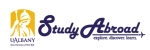 http://www.albany.edu/studyabroad/#/