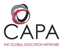 www.capa.org