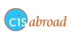 www.cisabroad.com/
