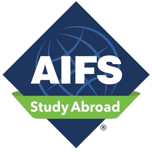 AIFS Study Abroad | Programs and Locations