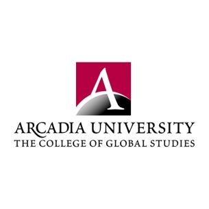 studyabroad.arcadia.edu/