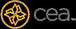 CEAlogo