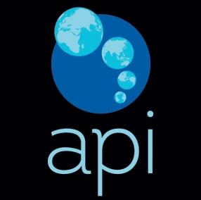 API-Logo-Square-6
