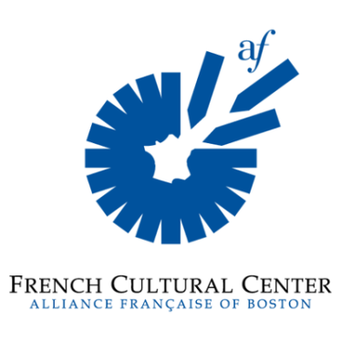 http://frenchculturalcenter.org/